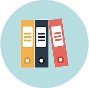 Documentos alquiler pisos